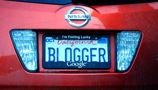 http://www.nubbytwiglet.com/2008/blogger.jpg