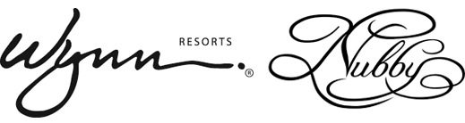 wynn logo nubbytwiglet logo
