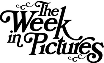 week in pict