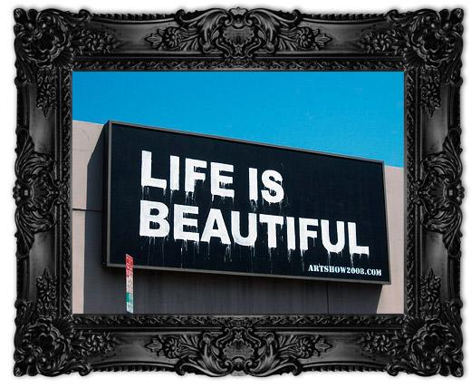 a typography nubbytwiglet.com nubby twiglet