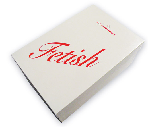 typography book typofiles nubby twiglet