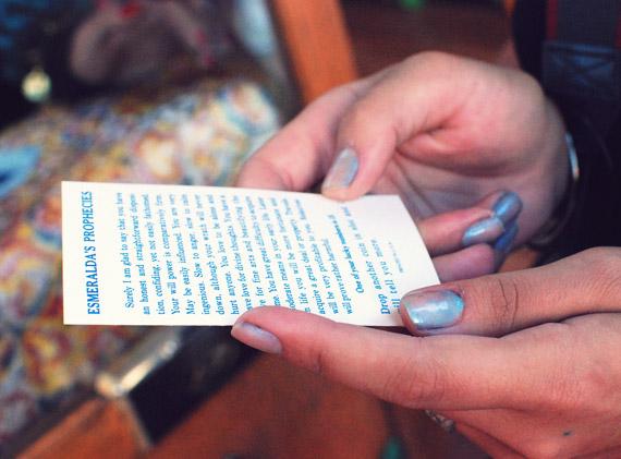 disneyland la 2010 nubby twiglet