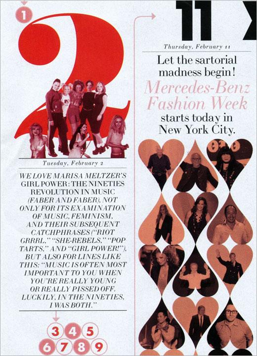typography book typofiles jackie o nubby twiglet