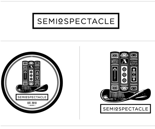 semiospectacle new york graphic design nubby twiglet