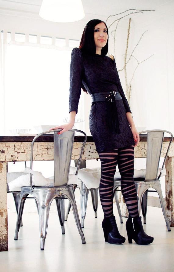 style direction 2010 nubby twiglet