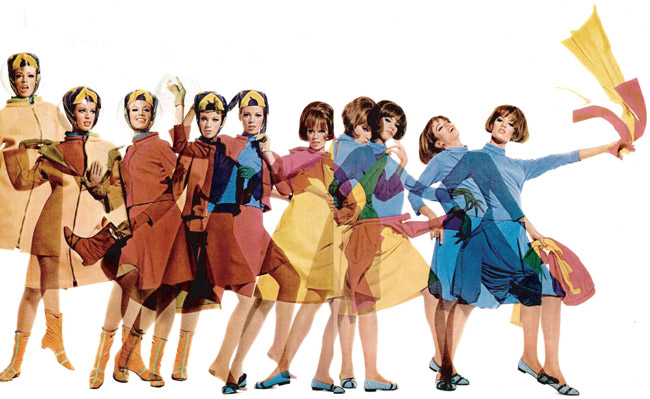 Braniff Airways