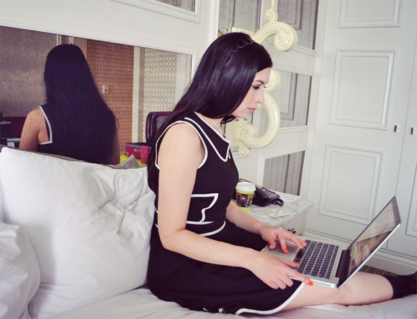 nubby twiglet la viceroy 2012