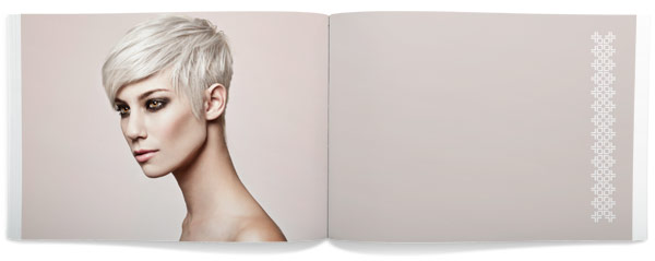Luke Copping 2012 Print Portfolio