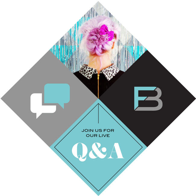 The Blogcademy Digital Q&A