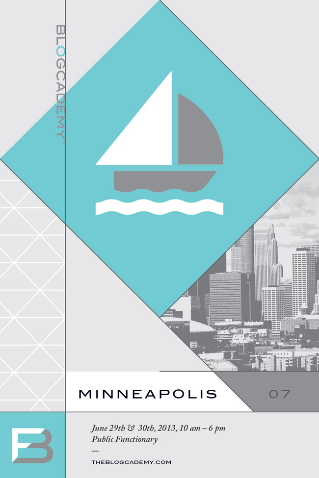 Minneapolis Recommendations