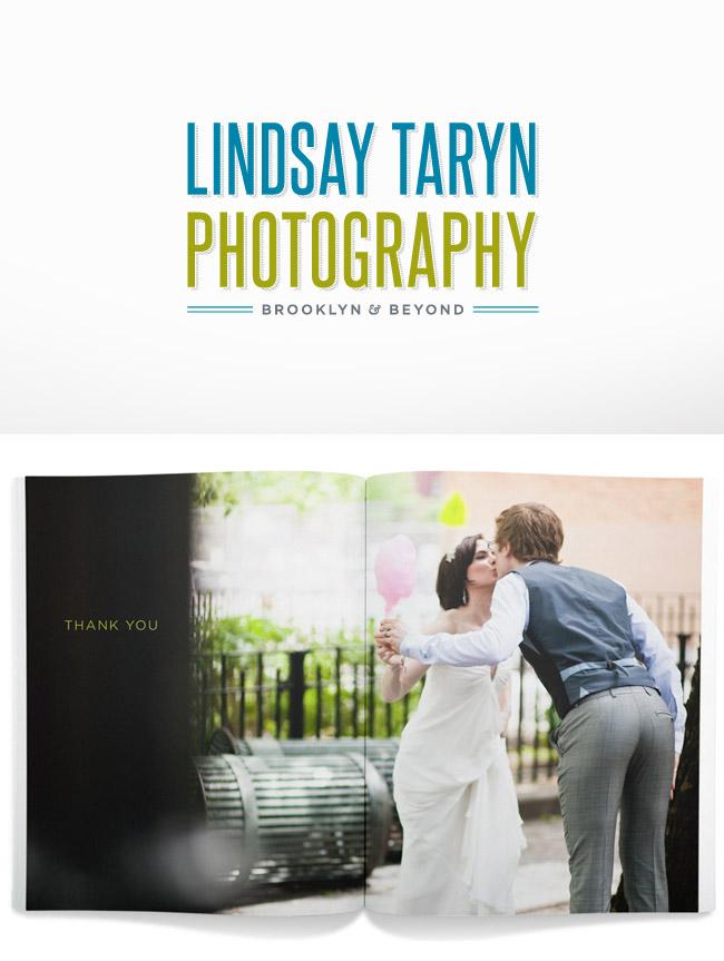 Nubby Twiglet Digital Portfolio Update